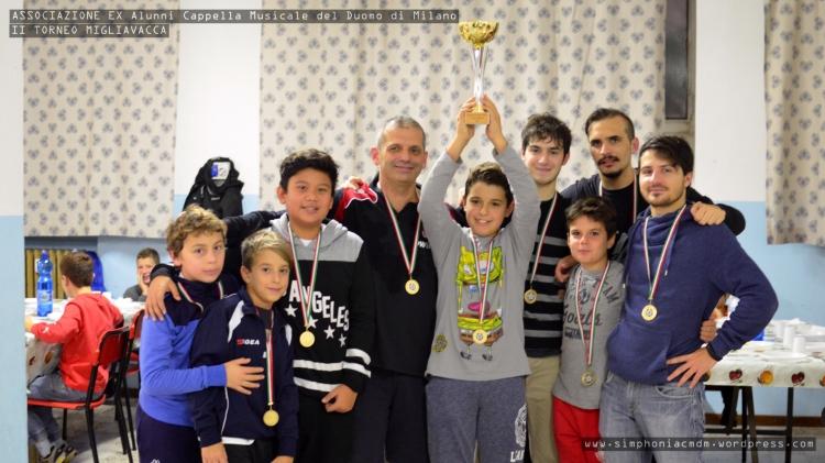 foto-ii-torneo-%22migliavacca%22-042
